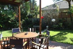 23 Fern Street, Lennox Head, NSW 2478