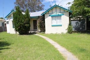 93 Scott Street, Tenterfield, NSW 2372