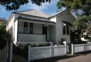 65 LEWIS STREET, Maryville, NSW 2293