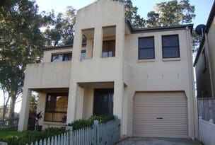 37 Reserve Circuit, Currans Hill, NSW 2567