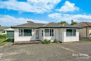 16 Quakers Rd, Marayong, NSW 2148