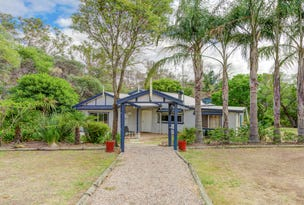 71 Kent Road, Picton, NSW 2571