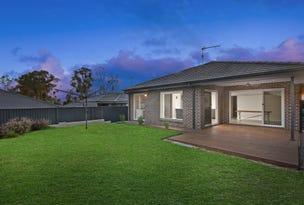 6 Callisto Street, Riverstone, NSW 2765