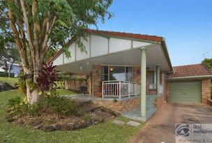 1/3 Invercauld Road, Goonellabah, NSW 2480