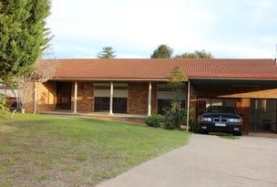 3 Raven Place, Kooringal, NSW 2650