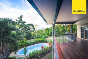 1016 Shute Harbour Road, Cannonvale, Qld 4802