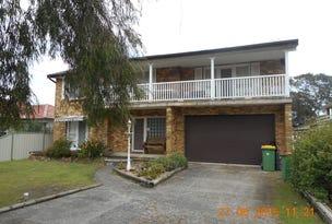 13 Whiting  Road, Ettalong Beach, NSW 2257