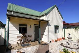 15 Castlereagh St, Singleton, NSW 2330