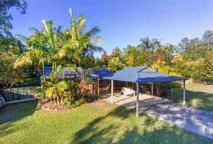 28 Samuel Pl, Mooloolah Valley, Qld 4553