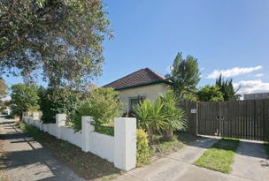 5 Morton Street, Queanbeyan, NSW 2620