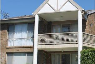 6/12 Pacific Street, Batemans Bay, NSW 2536