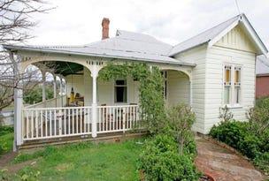 33 Denison St, Junee, NSW 2663