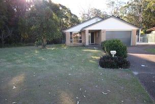27 Rennie Crescent, Tuncurry, NSW 2428