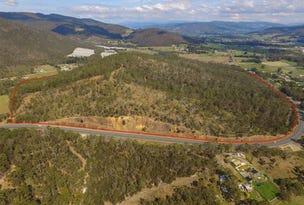 RA Turn Creek Road, Grove, Tas 7109