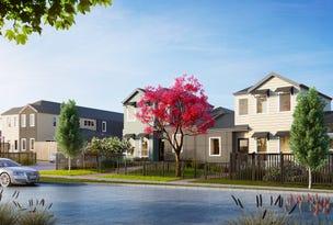 10 /133 - 135 Lakelands Drive & Fowlers Road, Dapto, NSW 2530
