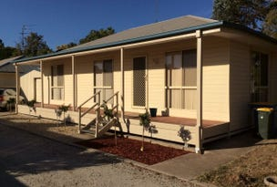 1/128 Deniliquin Street, Tocumwal, NSW 2714