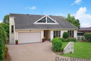 288 Morpeth Road, Raworth, NSW 2321