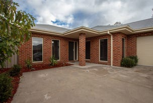 2/77 Cambridge Drive, Mansfield, Vic 3722