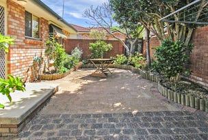 7/21-23 Victoria Avenue, Toukley, NSW 2263