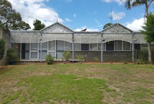 17 Loorana Road, Leumeah, NSW 2560