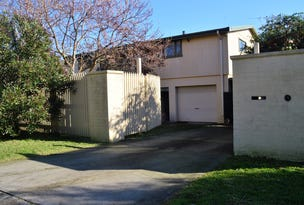 16 James Street, Dromana, Vic 3936