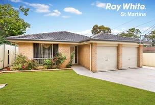 22 Turner Street, Blacktown, NSW 2148