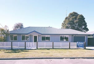 20A Greville St, Beresfield, NSW 2322