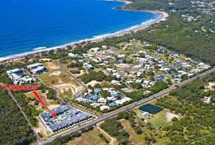 L44 Beaches Village Circuit, Agnes Water, Qld 4677