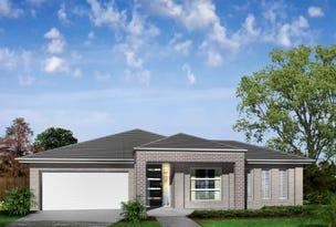 Lot 202A Van Stappen Road, Wadalba, NSW 2259