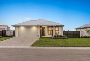Lot 358 Highgrove Ave, Greater Ascot, Shaw, Qld 4818
