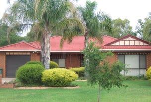 34 Karoom Drive, Glenfield Park, NSW 2650