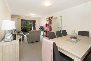1/49-51 Dwyer Street, North Gosford, NSW 2250