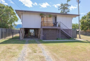 468 Anzac Ave, Marian, Qld 4753