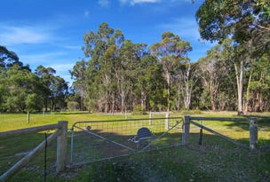 Lot 3070 Vansittart Road, Karridale, WA 6288