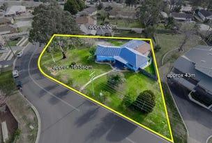 3 Struan Street, Tahmoor, NSW 2573