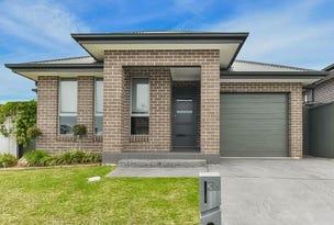 3A GEMINI STREET, Gregory Hills, NSW 2557