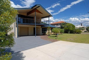 60 Marillana Drive, Golden Bay, WA 6174