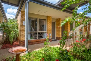 26/96 Gisborne Road, Bacchus Marsh, Vic 3340