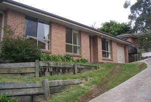 1/7 Haslemere Crescent, Buttaba, NSW 2283