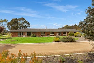 90 High Park Road, Kilmore, Vic 3764