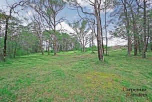 1C Eurelia Road, Buxton, NSW 2571