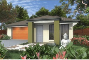 Lot 25 Thorn Avenue, Rural View, Qld 4740