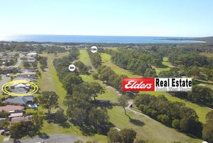 41 Athol Elliott Pl, South West Rocks, NSW 2431