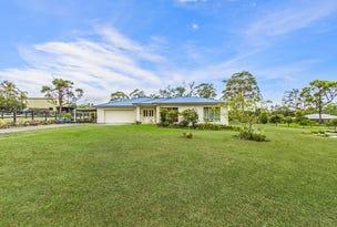 360 Bruce Crescent, Wallarah, NSW 2259