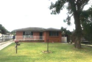 76 Devonshire Crescent, Oak Flats, NSW 2529