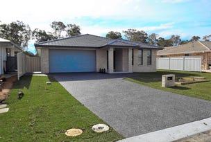 54 Amanda Crescent, Forster, NSW 2428