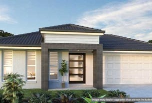 Lot 9 Ridgeview Estate, King Creek, NSW 2446