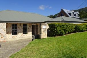 65a Vera Drive, Coffs Harbour, NSW 2450