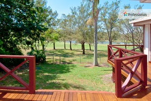 22 Allenby Crescent, Windaroo, Qld 4207