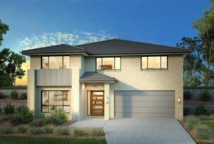 62 Catalina Drive, Catalina, NSW 2536